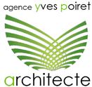 POIRET ARCHITECTE